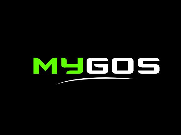 Mygos