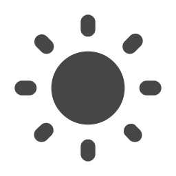 iconfinder_sun_light_mode_day_5402428.png